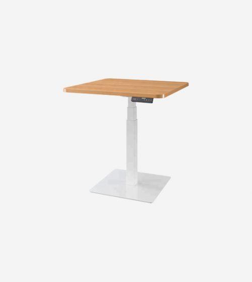 Single Leg Standing Desk