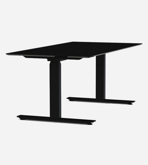 Height Adjustable Desk A6