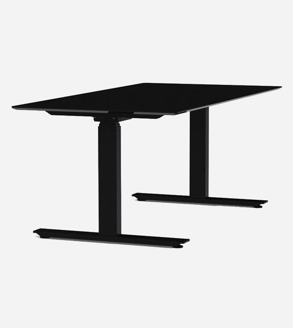 Height Adjustable Desk A6