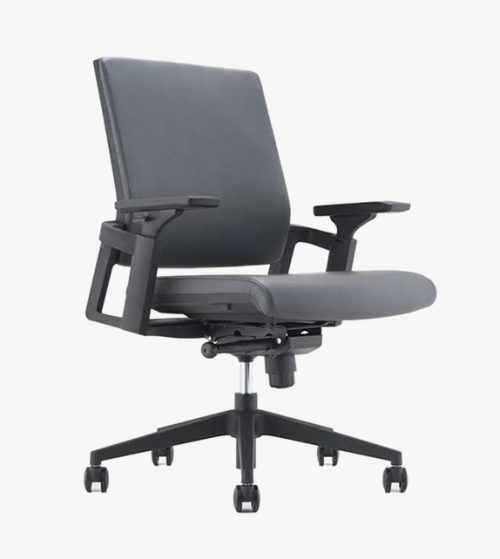 Benno Office Chair
