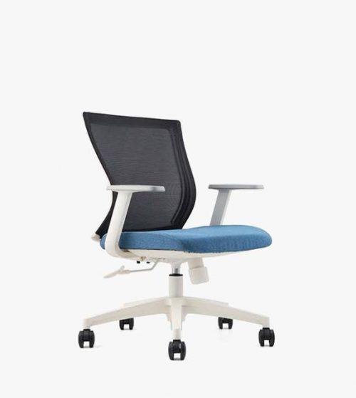 Cherrios Office Chair