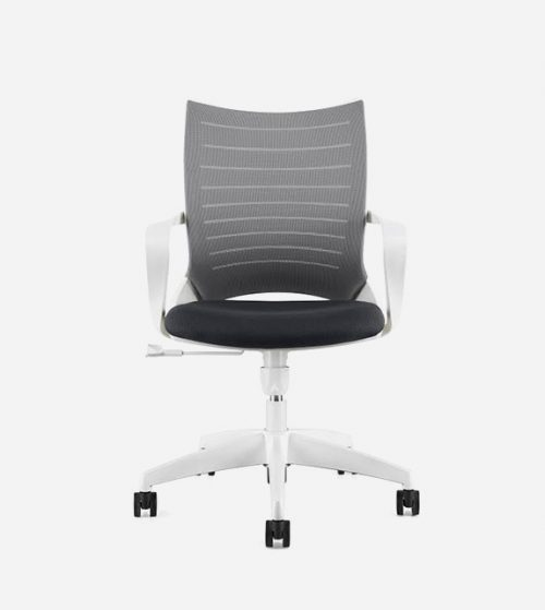 Colpo Conference Chair