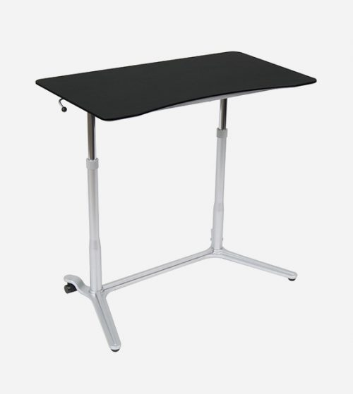 Laptop Height Adjustable Desk