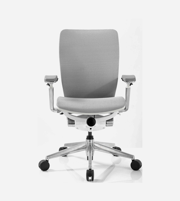 Nightingale IC2 Ergonomic Chair