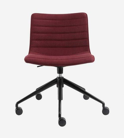 Office Furniture Guest Chair GC003