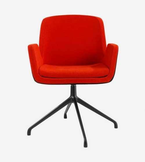 Office Furniture Guest Chair GC005