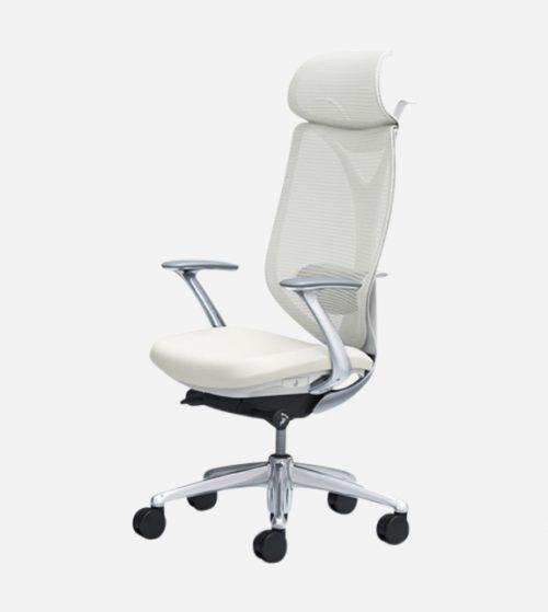 Okamura Sabrina Ergonomic Chair