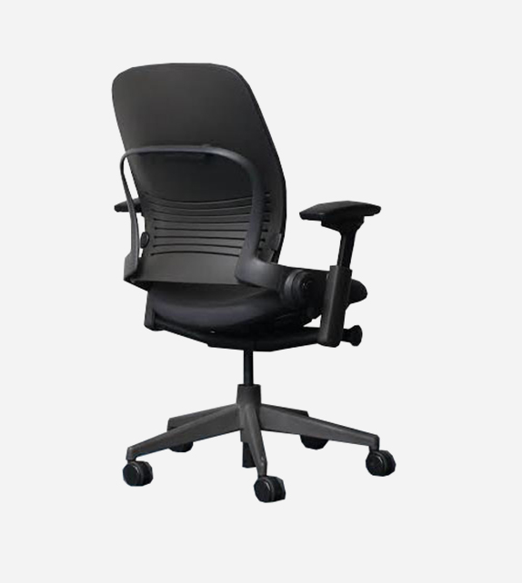 Used Steelcase Leap V2 Chair