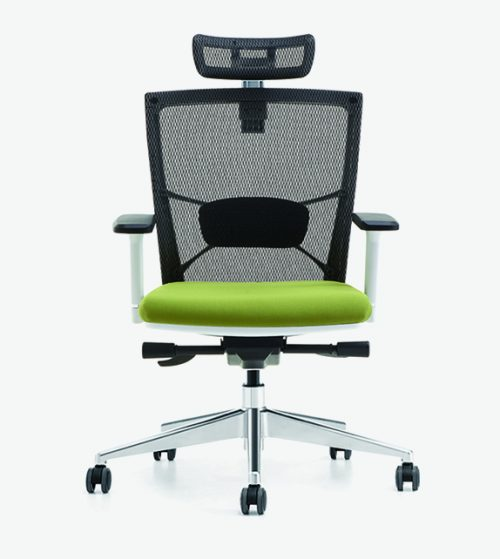 Ellen Office Chair