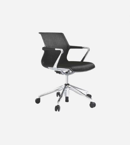 Dela Office Chair