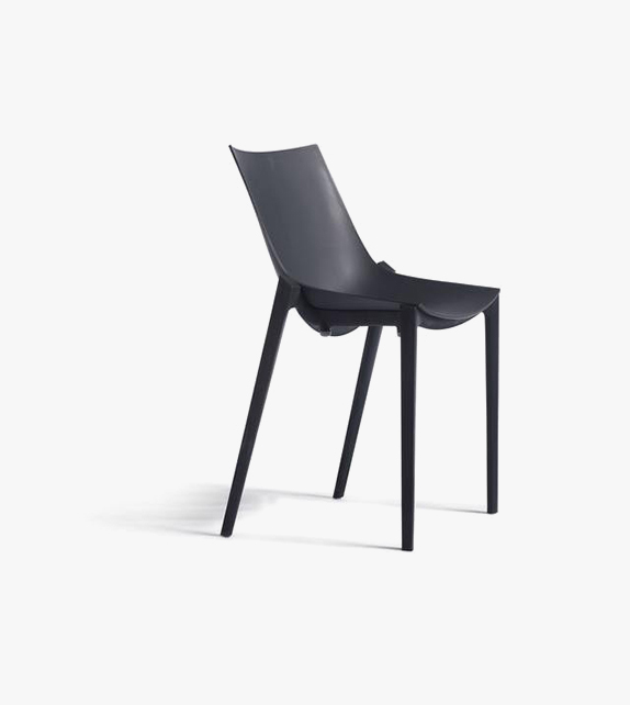 P2 Stack Chairs