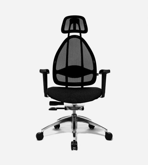 Topstar Openart Chair