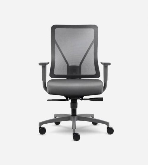Allseating Levo Chair