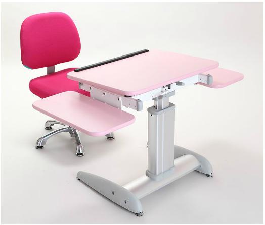 MyTolek Kids Ergonomic Desk
