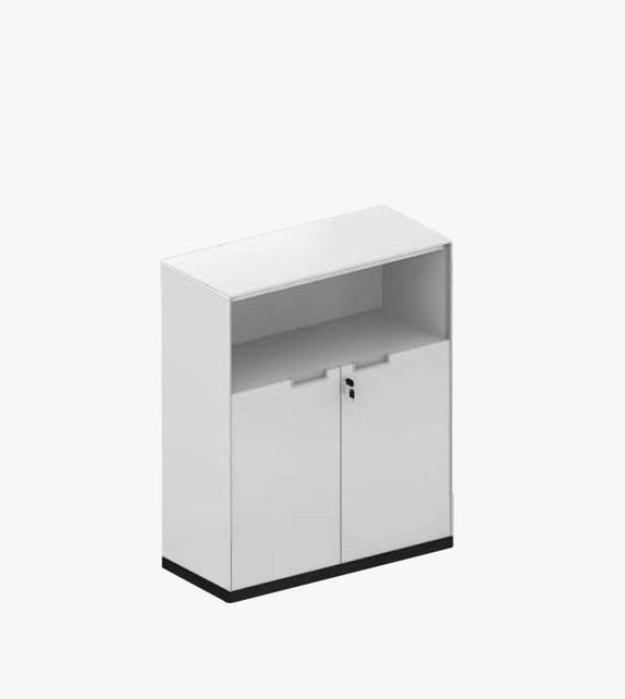Shelf Cabinet – tall shelf