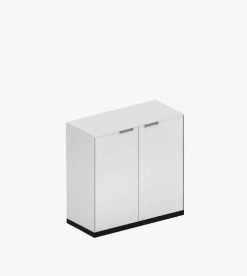 Storage Cabinet – 2 door 900mm