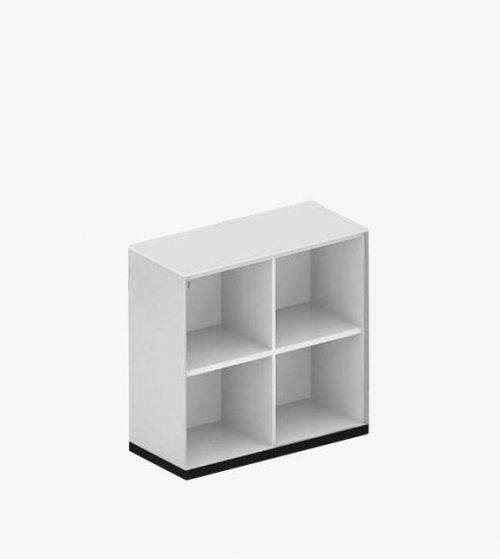 Cube Organizer – 4 cube