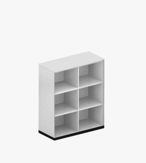 Cube Organizer – 6 cube