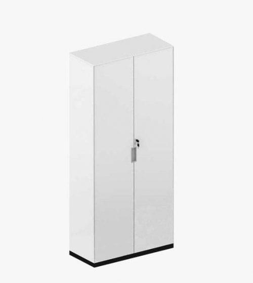 Wall Cabinets – 2-door
