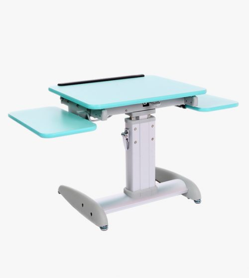 MyTolek Kids Ergonomic Desk