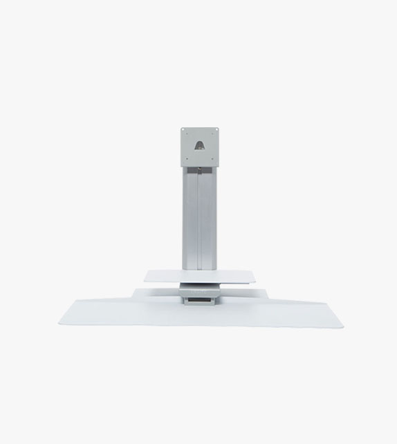 Uprite Ergo – Single Monitor