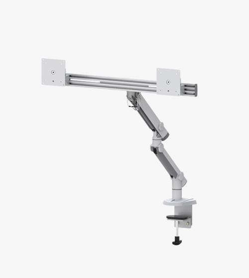 Dual Monitor Arm – 2