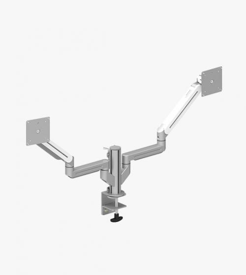 Dual Monitor Arm – 1