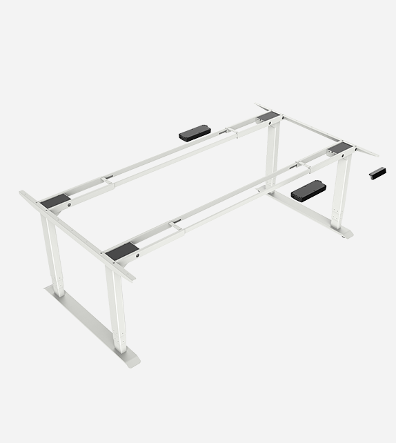 Standing Conference Table