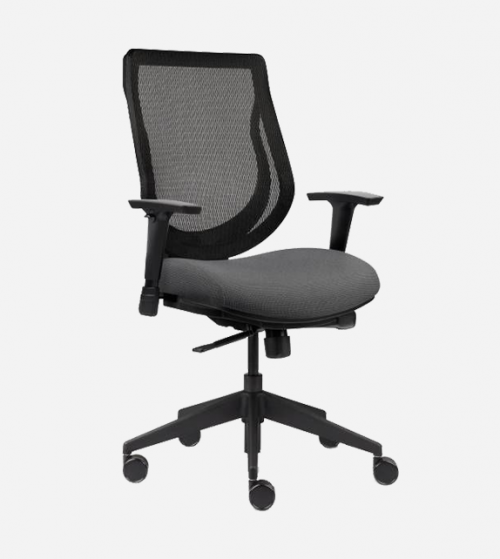 Allseating You Too Ergonomic Chair