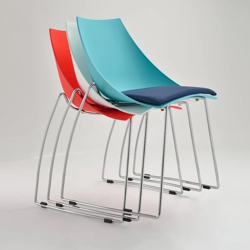 P6 Stack Chairs