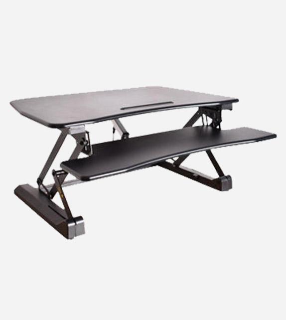 Electrical Standing Desk Converter