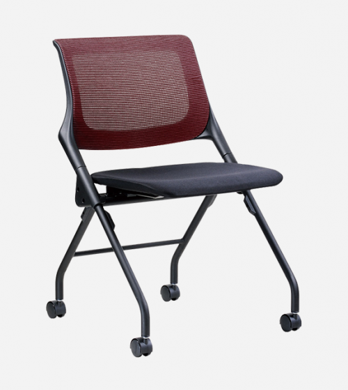 P10 Stack Chairs