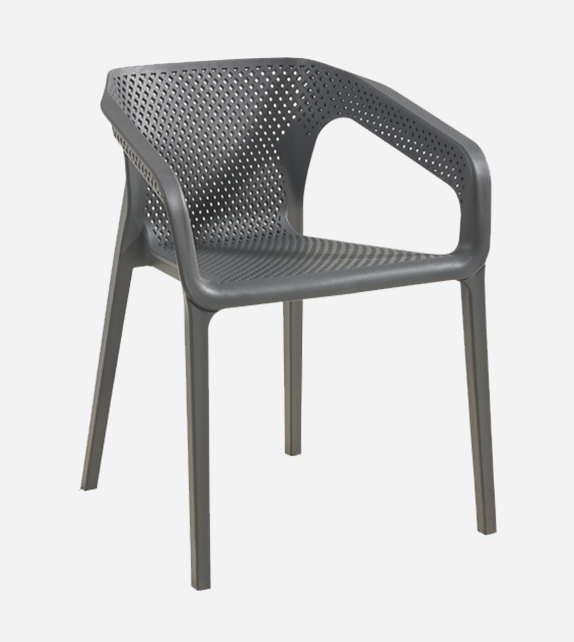 P7 Stack Chairs