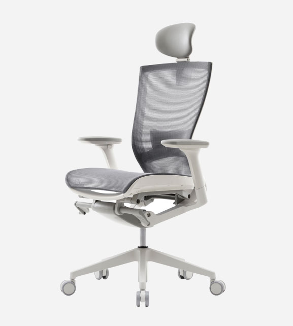 Sidiz T50 Air Ergonomic Chair