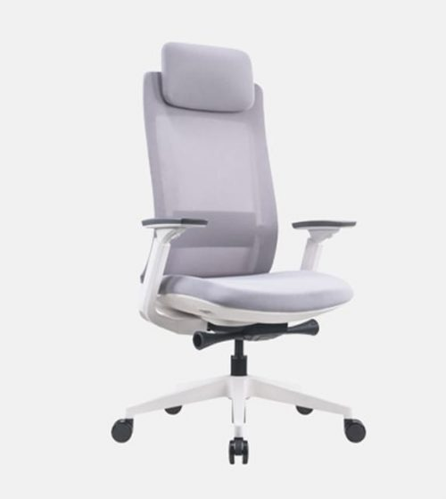 Brad Executive Office Chair