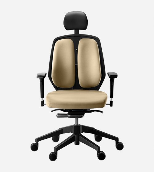 DUOREST Alpha A50H Ergonomic Chair