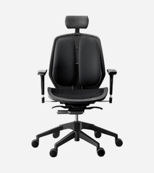 DUOREST Alpha A80H Ergonomic Chair