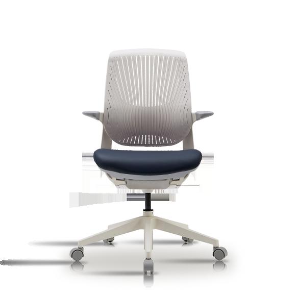 Sidiz T25 Multi-purpose Office Chair