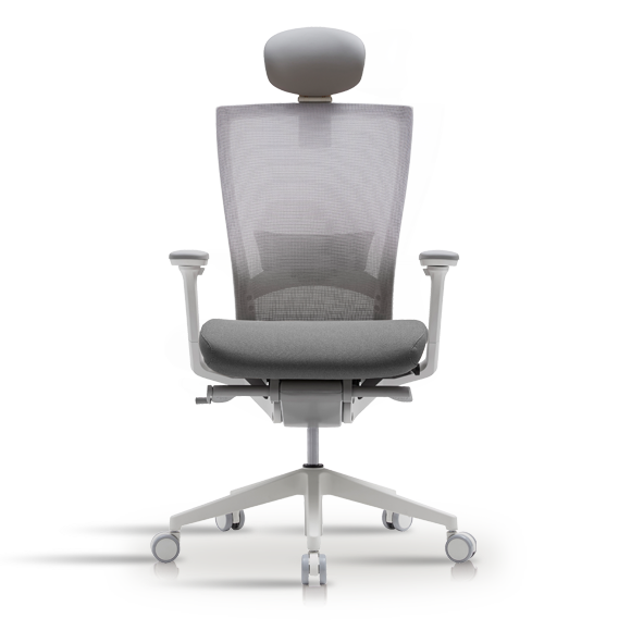 Sidiz T50 Ergonomic Chair