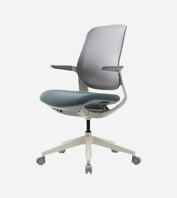 Sidiz T25 Multi-purpose Office Chair
