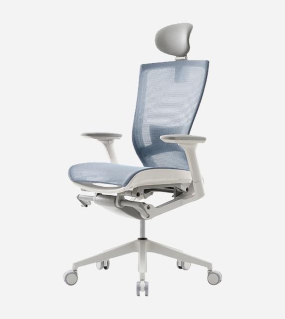 Sidiz T50 Air Ergonomic Chair