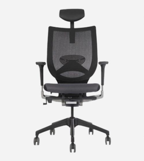 Duorest Duoflex Vine Ergonomic Chairs