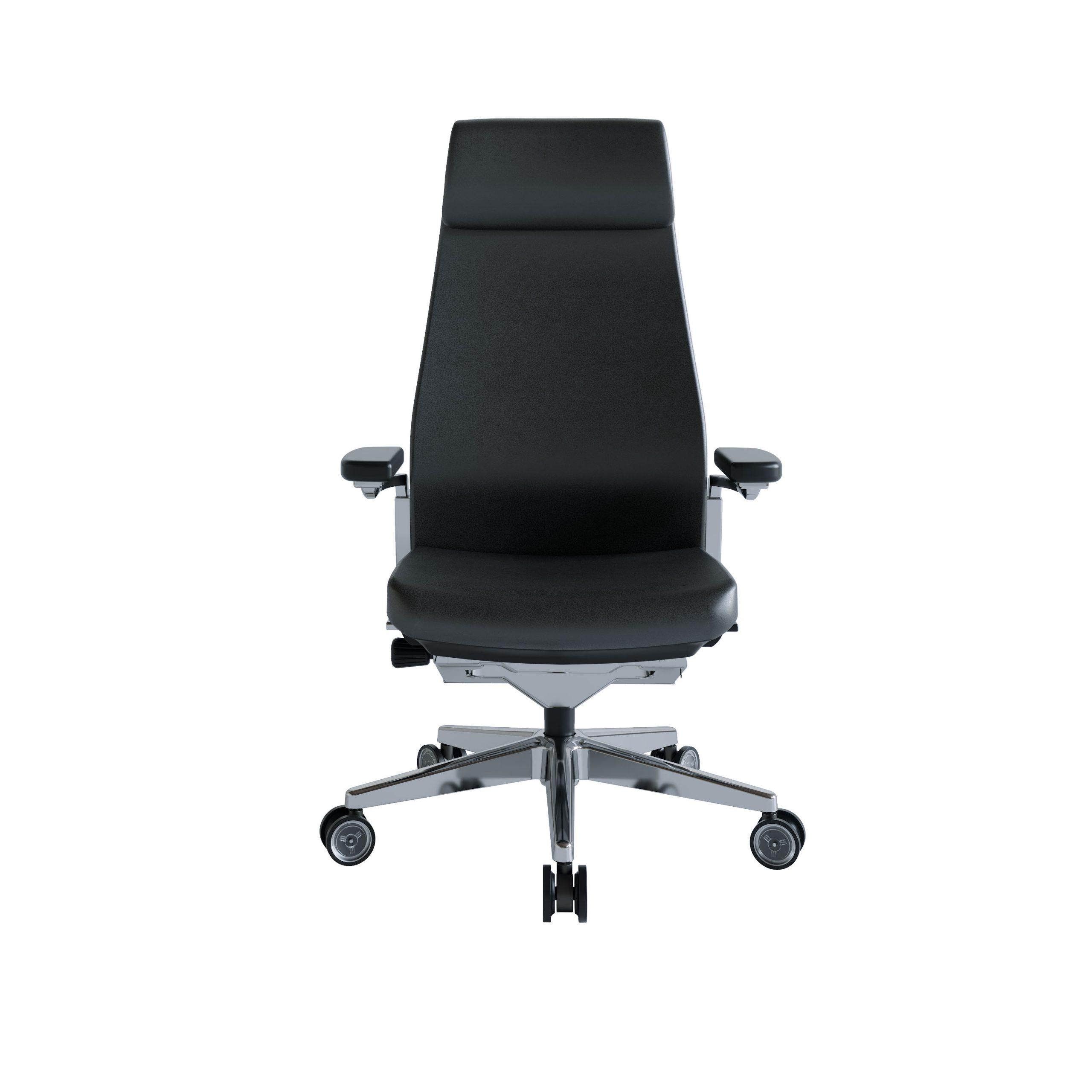 Nightingale NLC Executive Chair