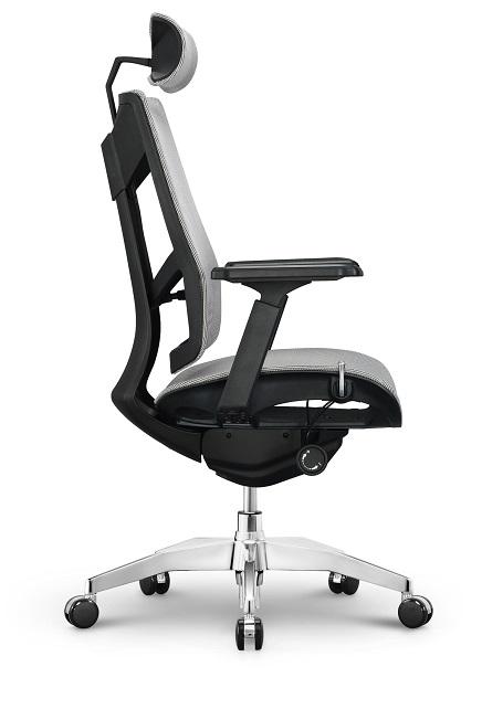 Vision Full Mesh Chair